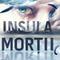 Castiga un pachet Insula mortii si o carte surpriza, oferite de Editura Rao!