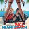 """Castiga o invitatie dubla la filmul """"Miami Bici"""", oferita de Hollywood Multiplex"""""""