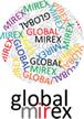 Global Mirex